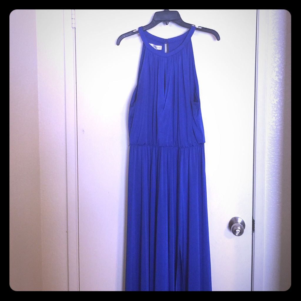 Evening dress for weddingprom products