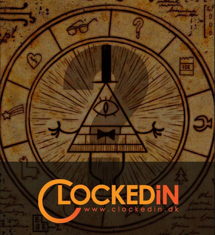We offer different real life escape games where participants can show off their talent by solving, decoding, and breaking #puzzle in 60 minutes. Come have #fun at clockedin.dk , #Copenhagen #LiveEscapeGame