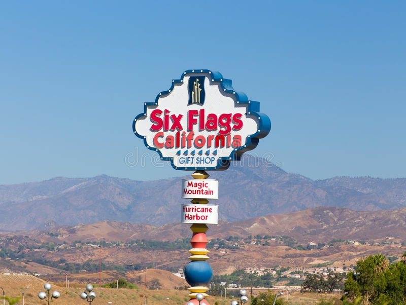 Pin By Tori Leney On New Adventures In 2020 Magic Mountain California Six Flags Six Flags Great Adventure