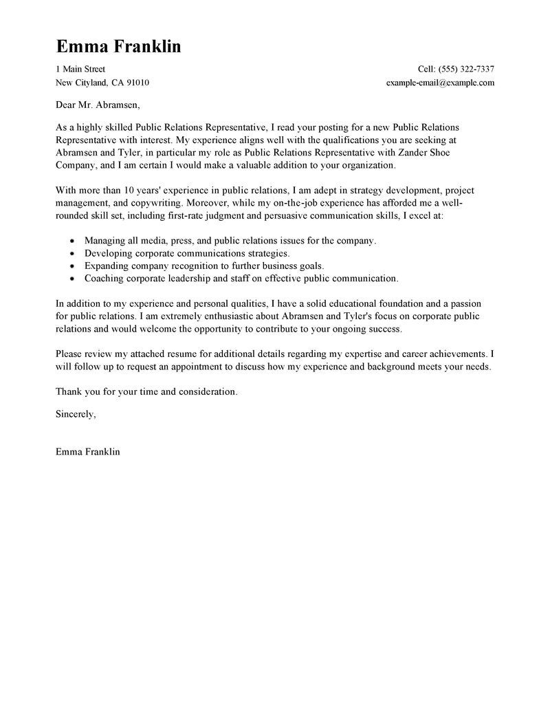 [ Resume Covering Letters Outstanding Cover Letter Examples For Every Job  Search Livecareer ]   Best Free Home Design Idea U0026 Inspiration  Livecareer Login