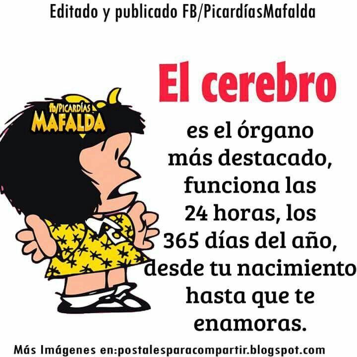 Resultado De Imagen De Susanita Mafalda Sonrie Y Veras