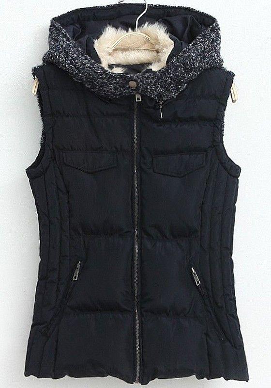how to fix a zipper on a coat