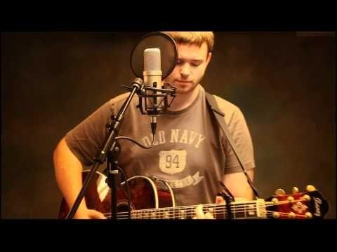 Free Fallin' (John Mayer cover of Tom Petty) by Ryan Axford