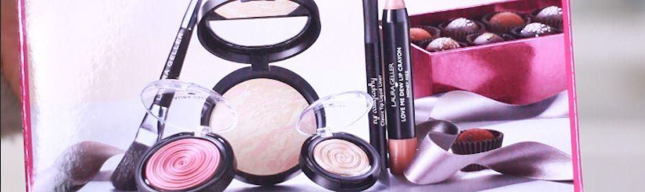 #HerbstLiebe – Mein Make-up für den Herbst