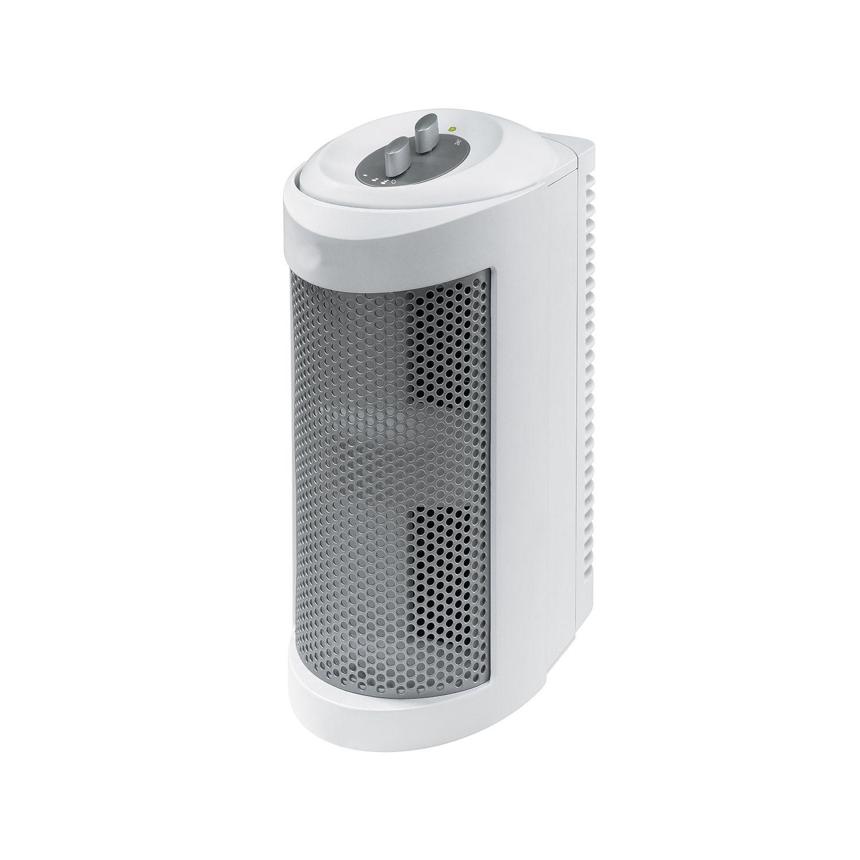 The Sharp A Quite Good Air Purifier Air purifier