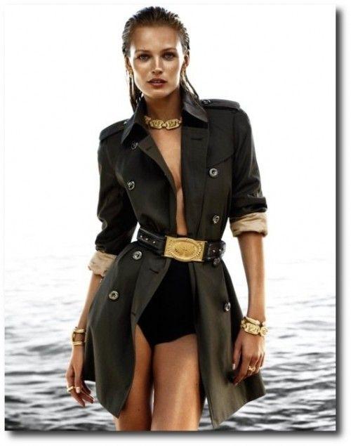 Military Jackets, Designer Jackets, Designer Coats, Military ...