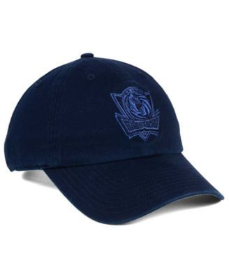 finest selection 0806d 9b423 ... clearance 47 brand dallas mavericks triple rush clean up cap blue  adjustable. 2a6d8 52791