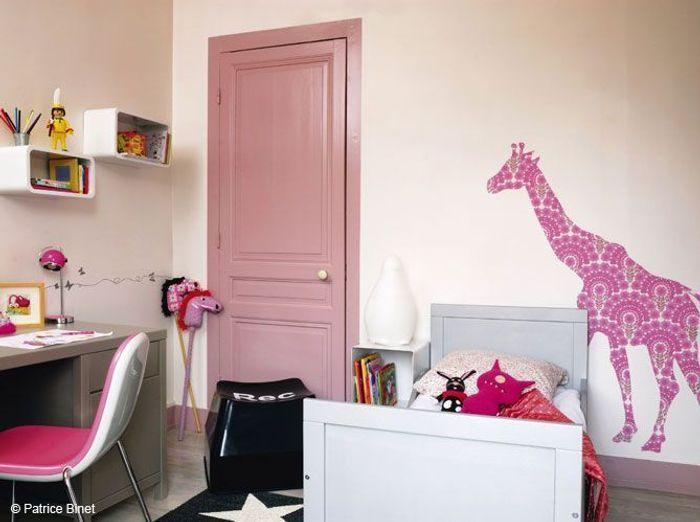 superbe idee deco chambre ado fille 12 ans 5 26 deco Léa Pinterest