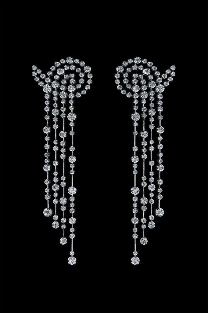 Bubbles_earrings_1.jpg