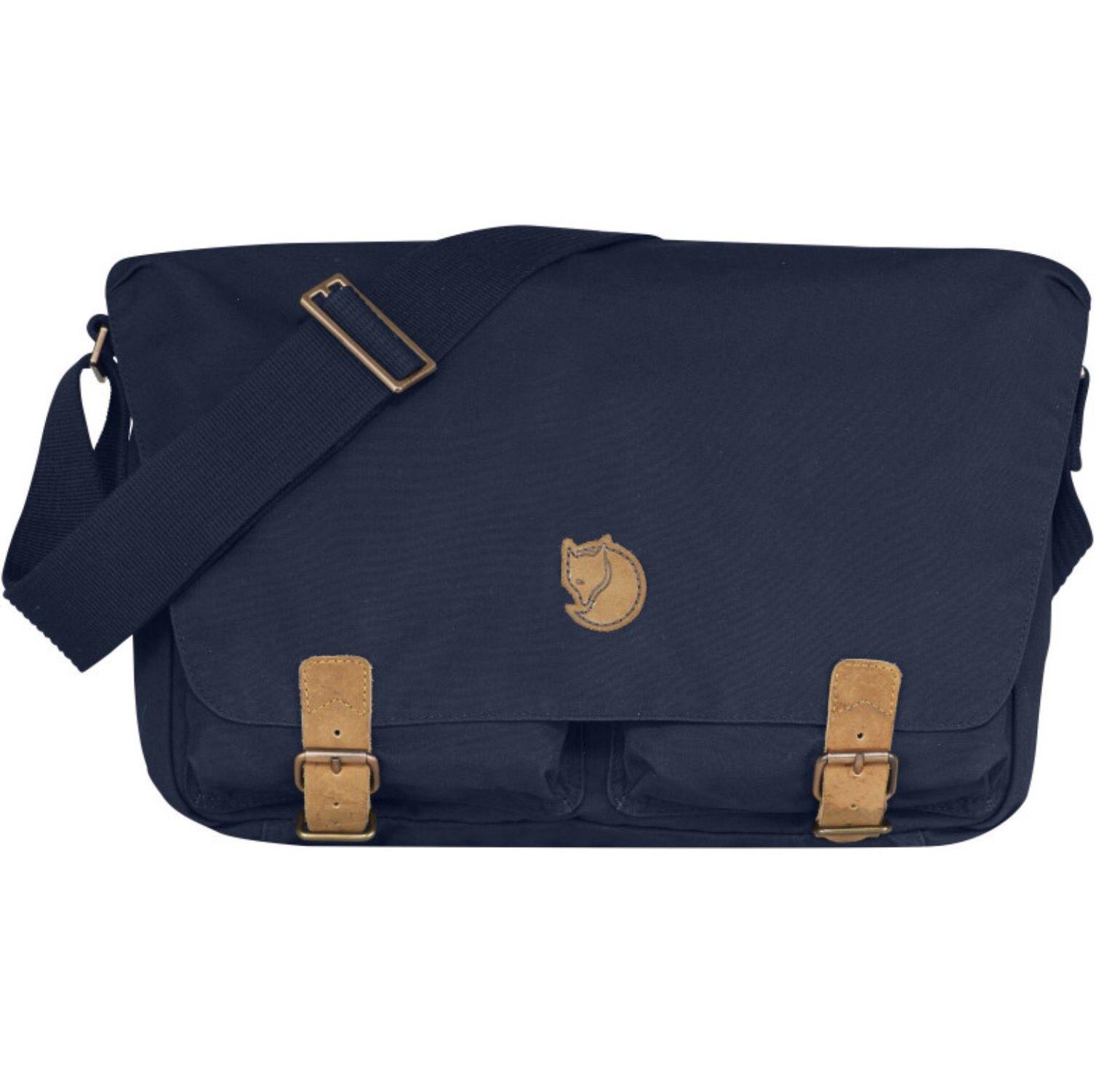 ba4b7d2d215 Övik shoulderbag Fjällräven | BAGS | Shoulder Bag, Bags och Shoulder