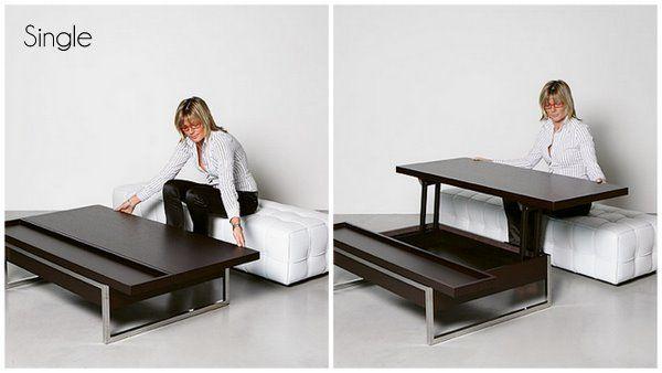 Best Coffee Tables Design Unique Top Table Desk