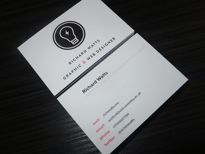 47 creative personal business cards of designers business cards 47 creative personal business cards of designers colourmoves Image collections