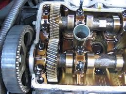 image result for toyota 4a fe engine repair manual car pinterest rh pinterest ca toyota 4afe engine repair manual pdf Toyota GR Engine