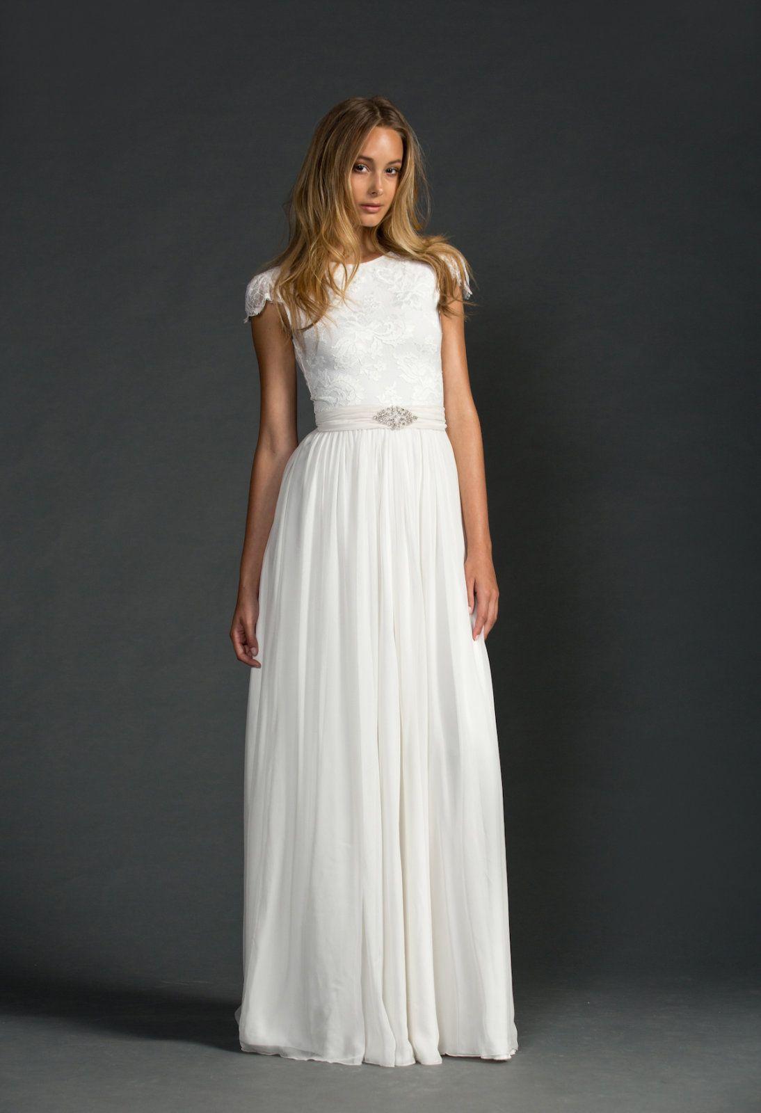 Ariel grace loves lace dresses for susan pinterest ariel