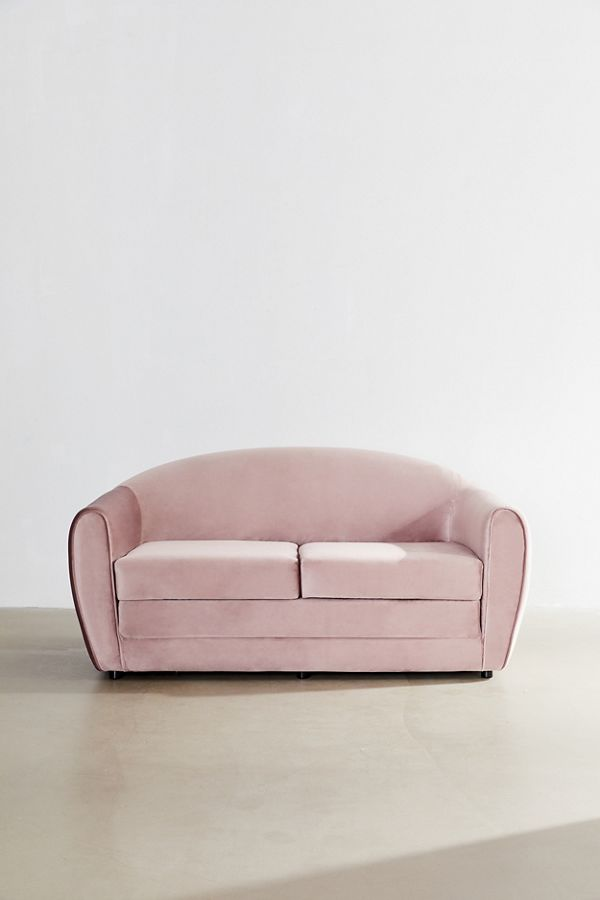 The 15 Best Sleeper Sofas For Small Spaces Sofas For Small