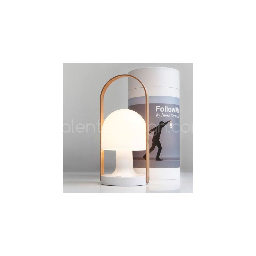 Lampe Suspension Sans Fil Lampe Portative Sans Fil Luminaire Suspension Lampe Lampe