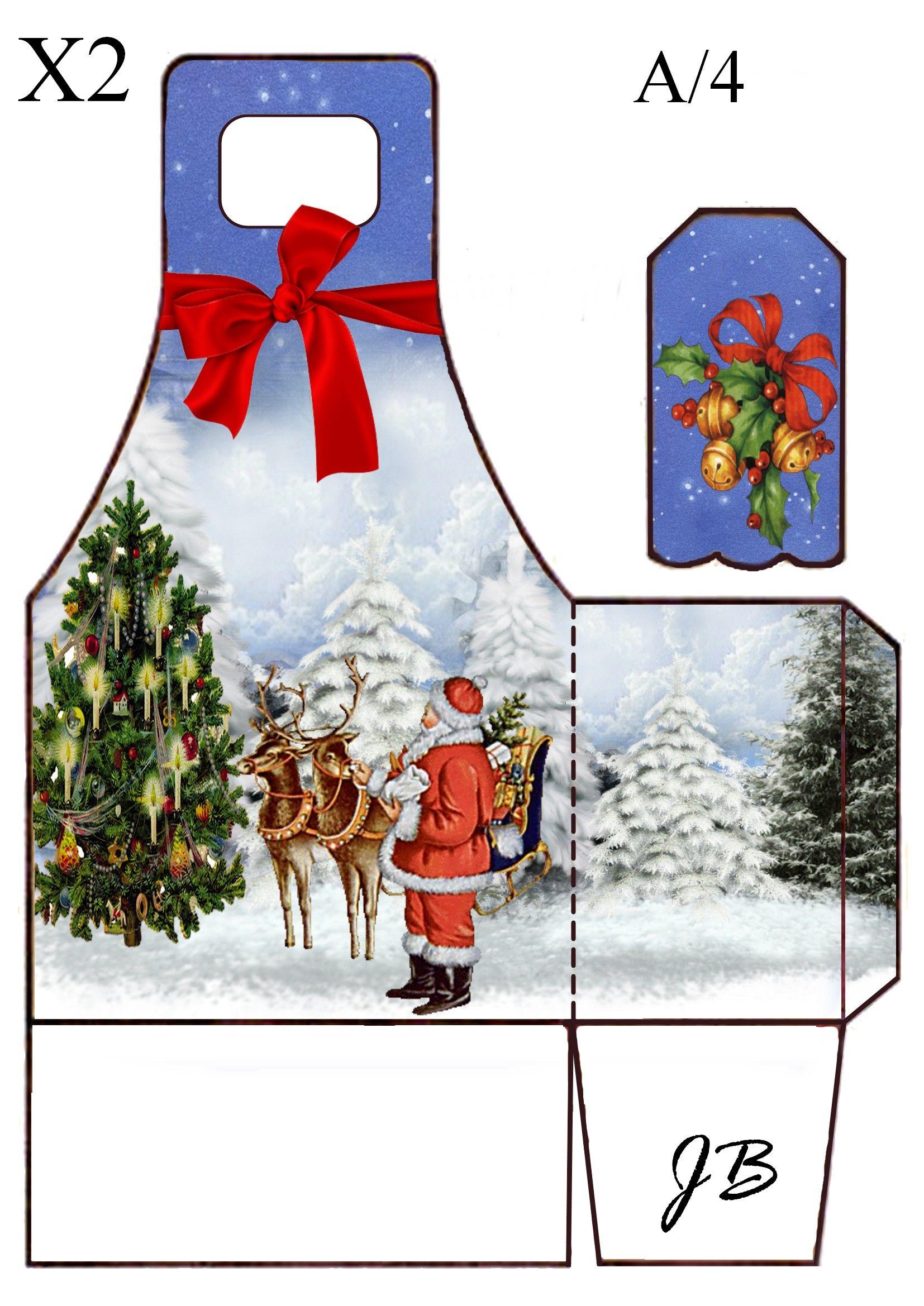 Pin von Jokkaby Jokkaby auf Gift box - 1 | Pinterest | Schachteln ...
