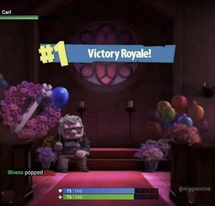Pin By Kitty Meow On Humor Funny Memes Fortnite Daily Funny