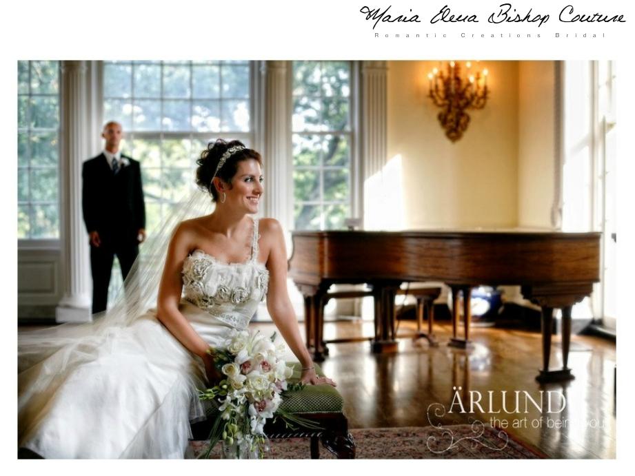 Romantic Creations Bridal - Bridal Shop in Nashville, TN 37212 ...