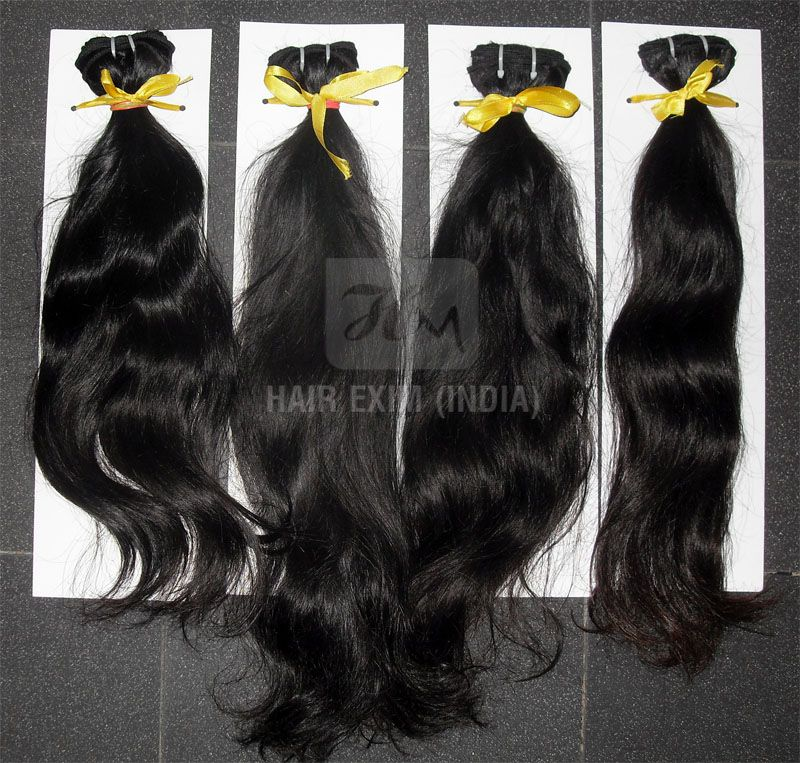 Best Permanent Hair Extensions Finest 100 Human Hair Natural Hair