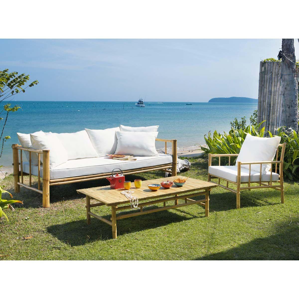 mobilier de jardin maison du monde awesome elegant mobilier de jardin maison du monde u. Black Bedroom Furniture Sets. Home Design Ideas
