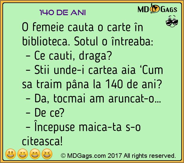 Cautare pentru femeie Humor)