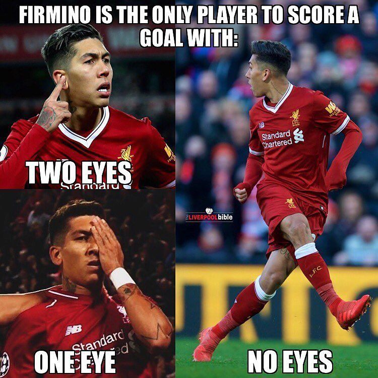 What A Player Seriously Admire Bobby So Much It S Unreal The