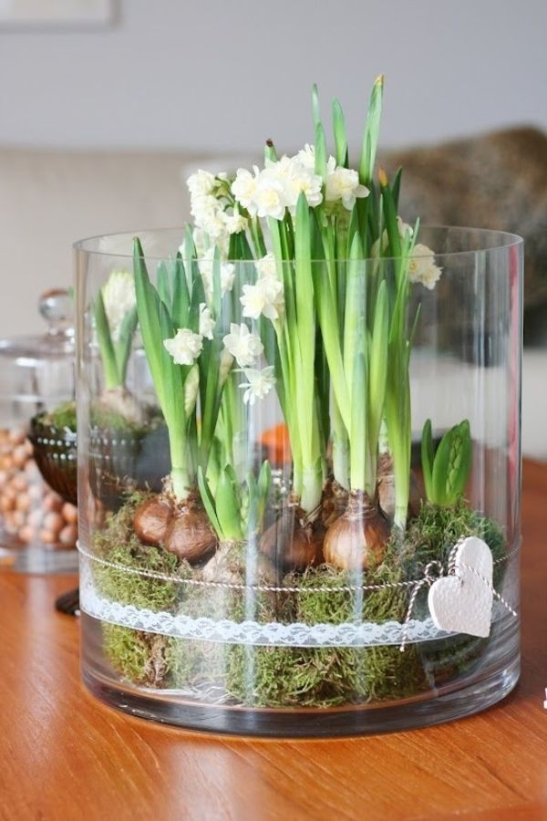 Photo of Easter table decorations – 70 fresh ideas! – Archzine.net