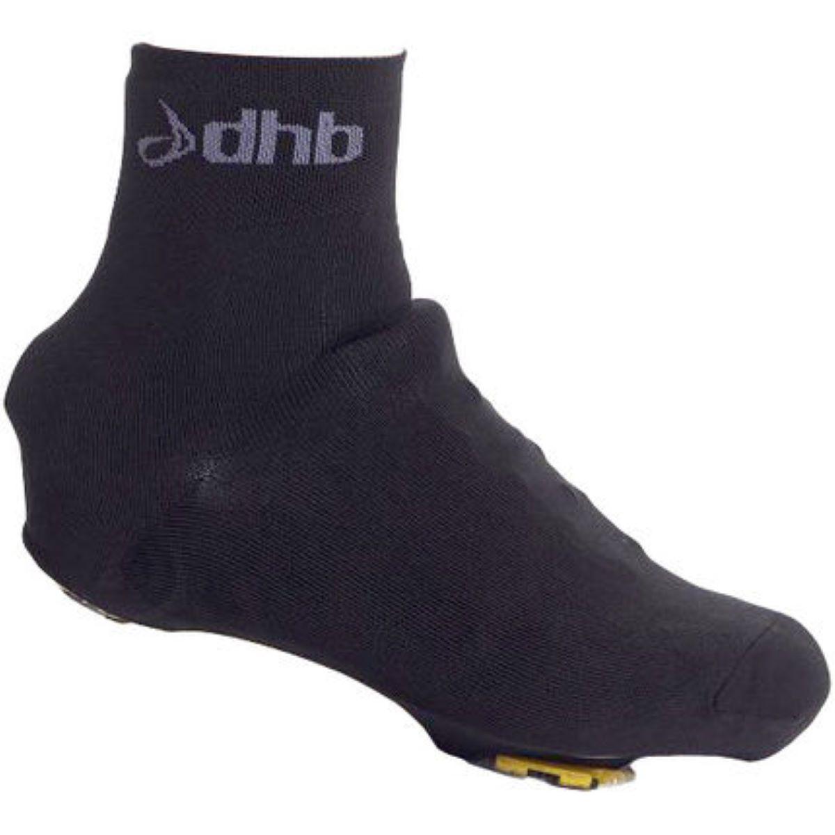 dhb Cover Sock Overshoe   Overshoes