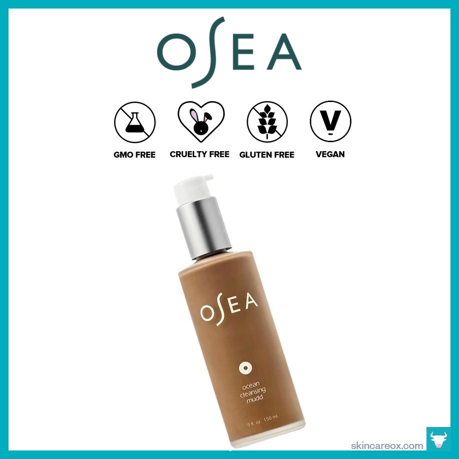 Pin On Organic Skin Care