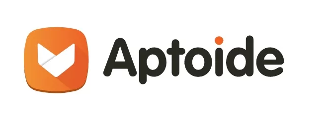 Aptoide تحميل برنامج للايفون Gaming Logos Nintendo Wii Logo Nintendo Wii