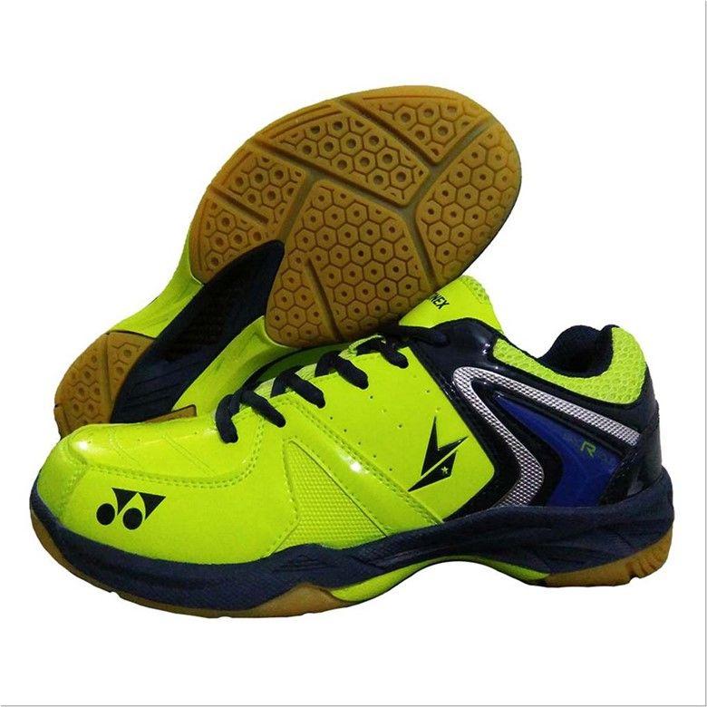 best cheap badminton shoes