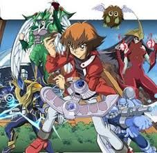 نتيجة بحث الصور عن مسلسلات كرتون Mbc3 Anime Yugioh Japanese Maple Tree
