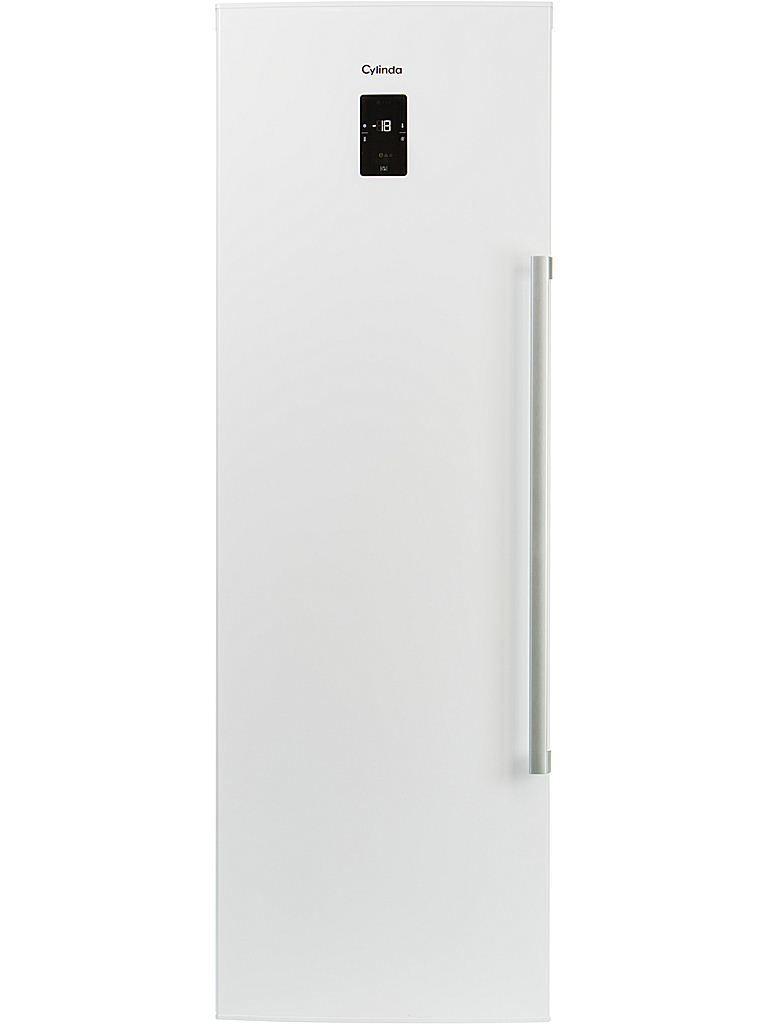 Frysskap F 8185n Cylinda Frysskap Frys