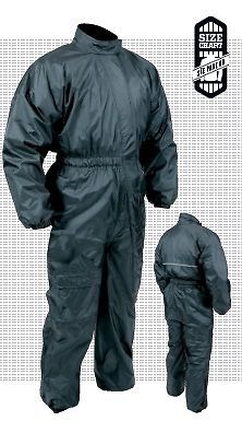 RAIN Suit - Motorcycle Essentials - Weise $64.99  (Click on image for item details or to purchase online)