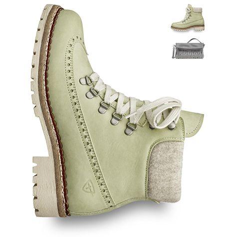 d61d4338fea Nike Air Max Thea Mid — dámské kotníkové boty — kožené — slip on — dámská  perka (Chelsea Boots) — vínové