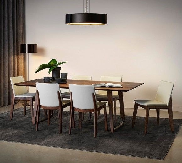 King Furniture Dining Chairs Plywood Lounge Chair Aspen Living South Coogee