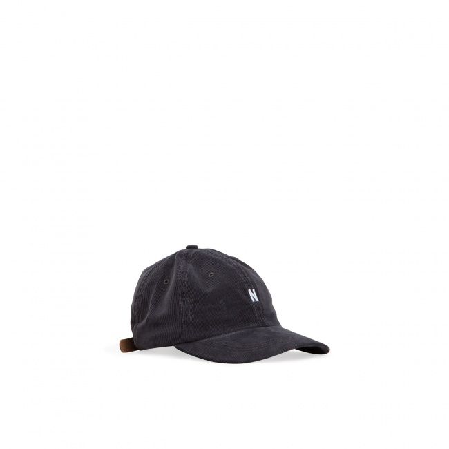 1be79aa5012 NORSE PROJECTS