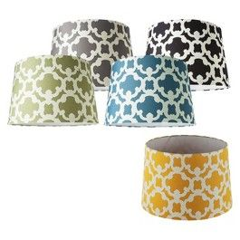 lamps shades
