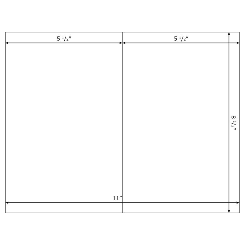 It's just a picture of Adorable Free Printable Blank Cards