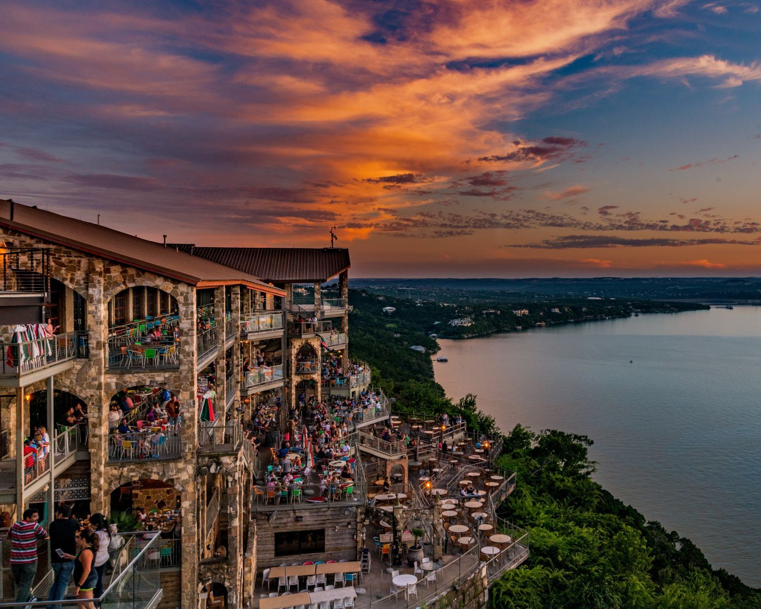 50 things to do in the summer in austin things to do
