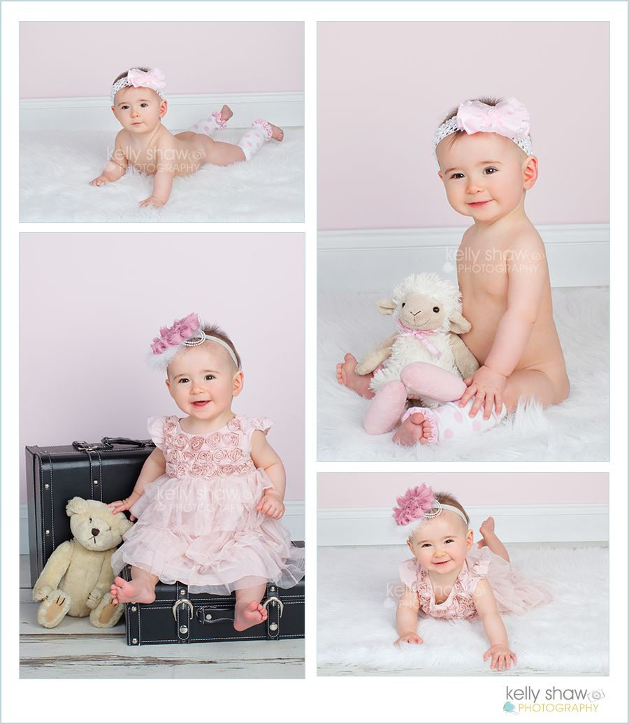 South Yorkshire Newborn Baby Photographer Posing Ideas watch me grow