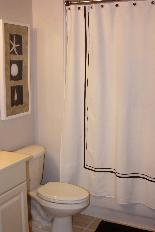 Boys Bath With Images Basic Shower Curtain Shower Curtain
