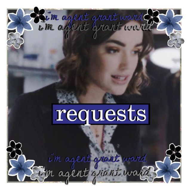 """""""Requests!!!"""" by all-new-marvelgurl0 ❤ liked on Polyvore featuring beauty, York Wallcoverings, Simmons and MPicons"""