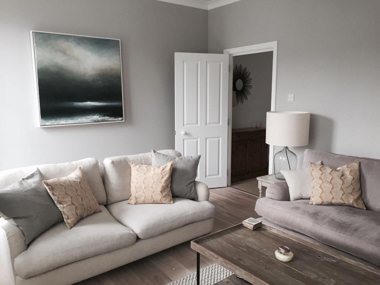 Living Room Sofa Colors Livingroomsofabedrooms Cornforth White Living Room Living Room Sofa Living Room Grey