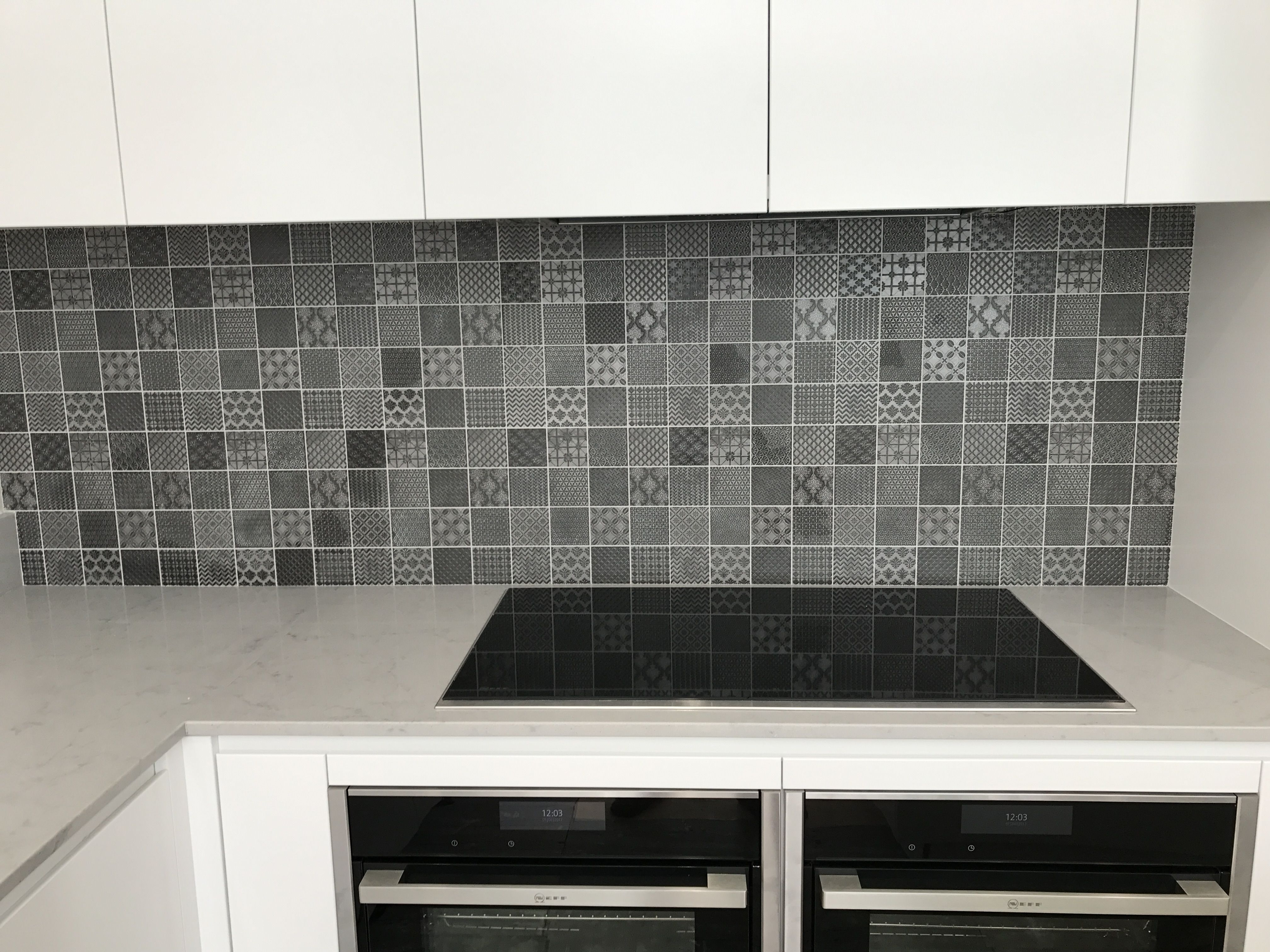 Pin By Marcus Chantry On Kitchens Flooring Tile Floor