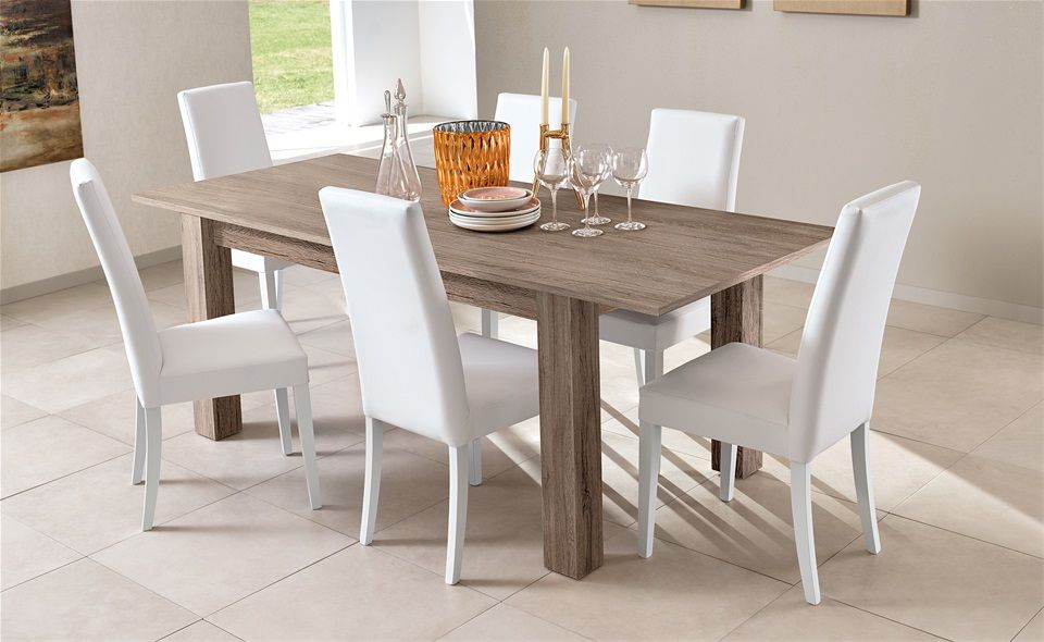 tavolo e sedia life mondo convenienza idee d 39 arredo