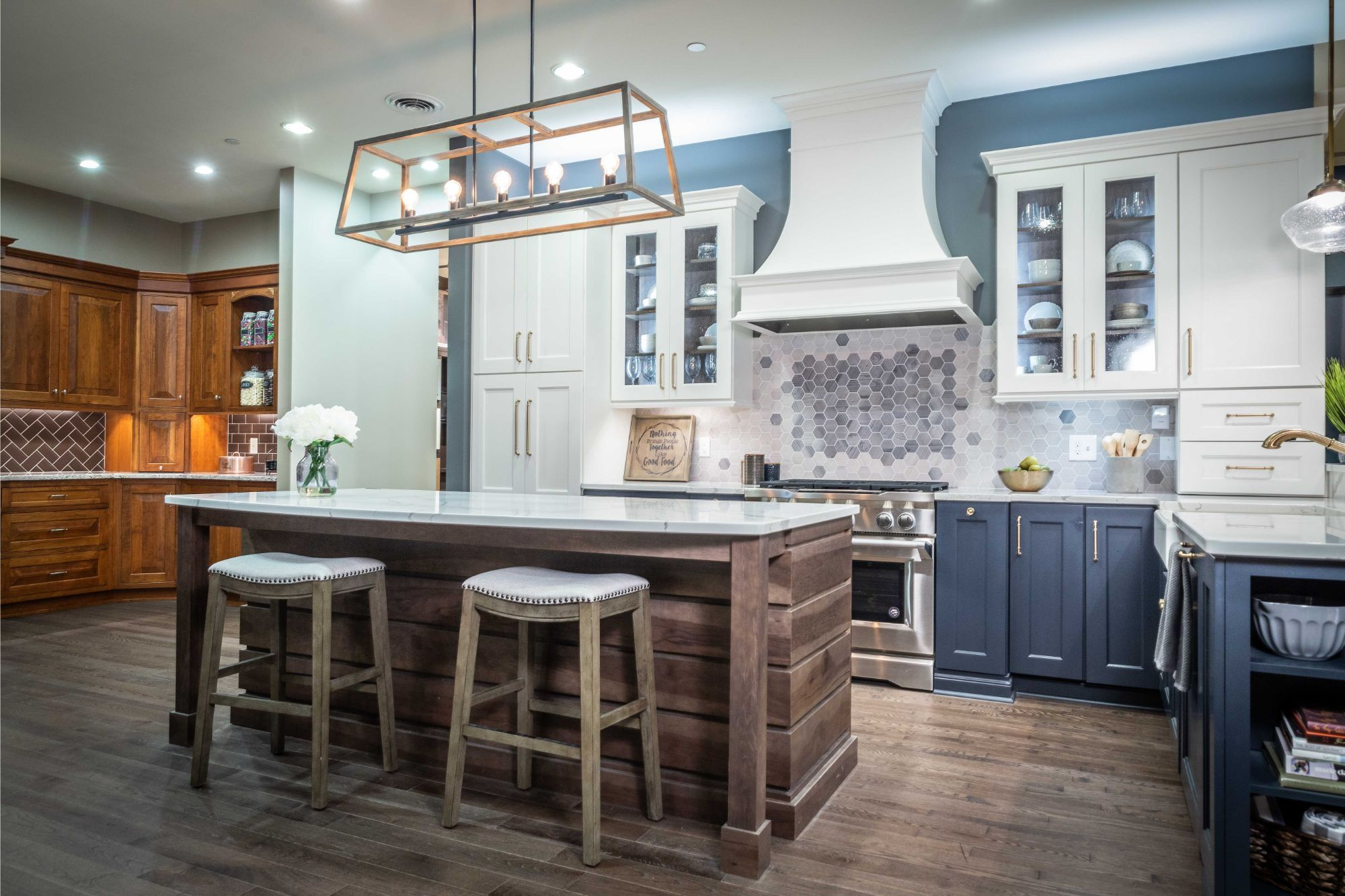 Kitchen Cabinets Suppliers Best Rochester New York Kitchen And Bath Remodeling The Inde Kitchen Remodel Design Kitchen Remodel Small Kitchen Remodel