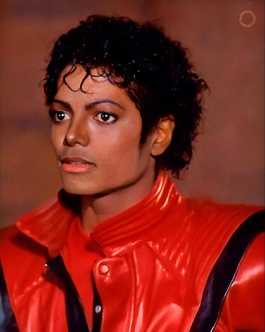 Michael Jackson #michaeljackson