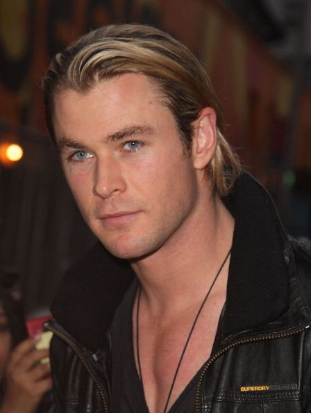 Im thinking maybe chris hemsworth could be kristoffs look alike im thinking maybe chris hemsworth could be kristoffs look alike pmusecretfo Choice Image